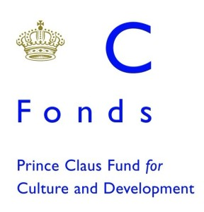 prince-claus-fund-logo